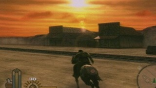 Gun Gameplay Movie 6