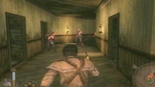 Gun Gameplay Movie 7