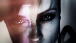 Resident Evil Revelations Infernal Gameplay Trailer