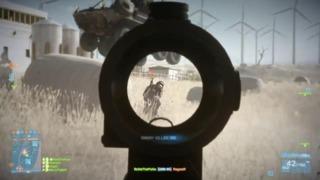 Battlefield 3: End Game - Launch Trailer