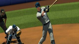 Major League Baseball 2K11 - Evan Longoria On Hot Streaks Trailer