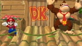 Mario Party 7 Gameplay Movie 2