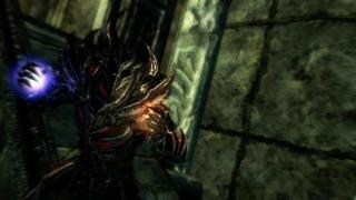 Kill Cams - The Elder Scrolls V: Skyrim Update 1.5 Trailer
