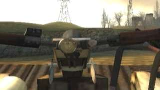 Half-Life 2 Gameplay Movie 5