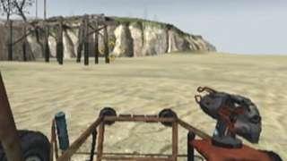 Half-Life 2 Gameplay Movie 7