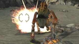 Half-Life 2 Gameplay Movie 8
