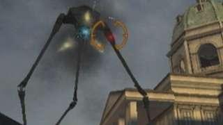 Half-Life 2 Gameplay Movie 9