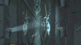 Half-Life 2 Gameplay Movie 6