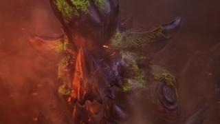 Monster Hunter 3 Ultimate Battle Trailer