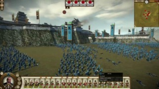 Smoke and Steel - Total War Shogun 2 - Fall of Samurai
