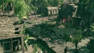 Sniper: Ghost Warrior Launch Trailer