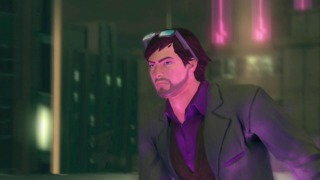 Trouble With Clones - Saints Row: The Third DLC Trailer