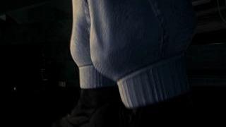 Resident Evil: Operation Raccoon City - Kill Leon S. Kennedy Trailer