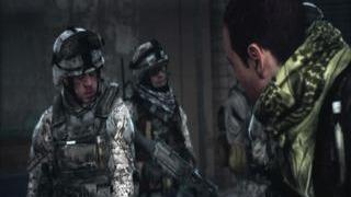 Battlefield 3 - My Life Trailer