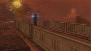Red Faction: Armageddon -  Infestation Trailer