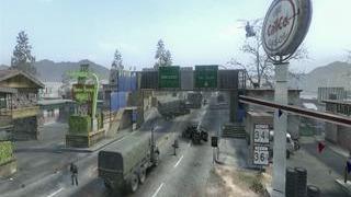 Call of Duty: Black Ops - Escalation DLC Trailer