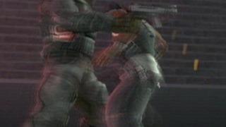 50 Cent: Bulletproof Gameplay Movie 1