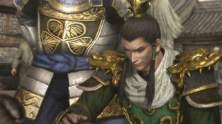Warriors Orochi 3 Launch Trailer