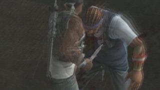 50 Cent: Bulletproof Gameplay Movie 7