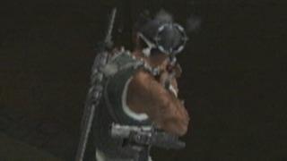 50 Cent: Bulletproof Gameplay Movie 9