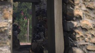 Arma 3 Community Guide - Basic Infantry Combat