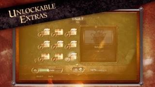 Dungeons & Dragons: Shadow of Mystara - Announcement Trailer