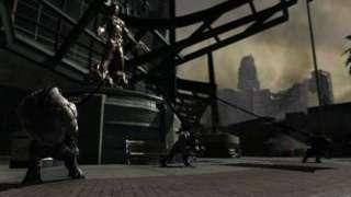 Duke Nukem Forever - Come Get Some Trailer