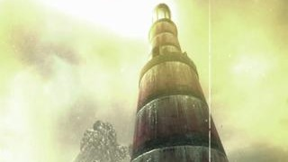 Call of Duty: Black Ops - Escalation - Call of the Dead Trailer
