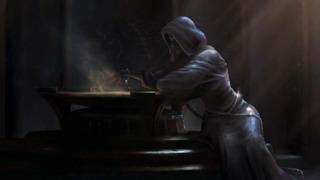 Elemental: Fallen Enchantress Debut Trailer