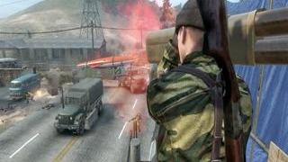 Call of Duty: Black Ops - Escalation: A Taste of Escalation Trailer