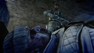 Sniper: Ghost Warrior 2 - Siberian Strike - Launch Trailer