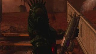 Red Faction: Armageddon - Recon Pack Trailer