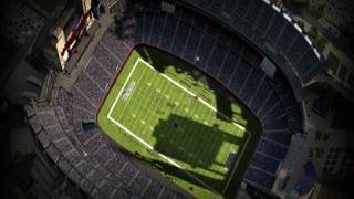 Madden NFL 12 - Official Trailer