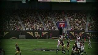 Madden NFL 12 - Virtual Playbook Gameplay Trailer