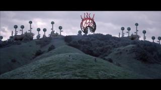 Terraria - Trolls Trailer