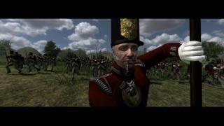 Napoleonic Wars - Mount & Blade: Warband DLC Trailer