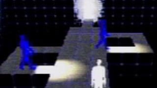 PQ: Practical Intelligence Quotient Gameplay Movie 1