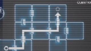 PQ: Practical Intelligence Quotient Gameplay Movie 3