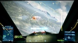 Rent a Server - Battlefield 3 Trailer
