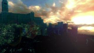 Dark Souls Gameplay Trailer