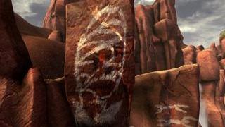 Fallout: New Vegas - Honest Hearts - Official Trailer