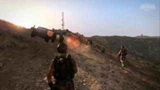 Stratis - Arma 3 Teaser Trailer