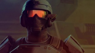 Anomaly: Warzone Earth Launch Trailer