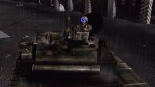 Battlefield 2: Modern Combat Gameplay Movie 3