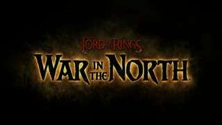 The Lord of the Rings: War in the North - Prepare for War: War Development Video