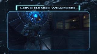 Lost Planet 3 - Punisher Pack Pre-Order Trailer