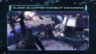 Lost Planet 3 - Assault Pack Pre-Order Trailer