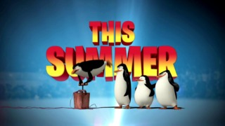 Madagascar 3: The Video Game Trailer