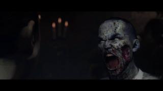 Storyline Trailer - Resident Evil 6
