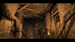 Undead - Dragon's Dogma Gameplay Trailer